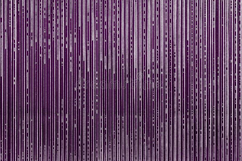 Download Abstrakcjonistyczni Textural Paski Fiołkowy Kolor Obraz Stock - Obraz złożonej z pasiasty, paski: 42525363
