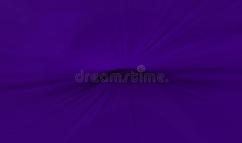 Abstrakcjonistyczny błękitny tekstury tło również zwrócić corel ilustracji wektora fotografia stock