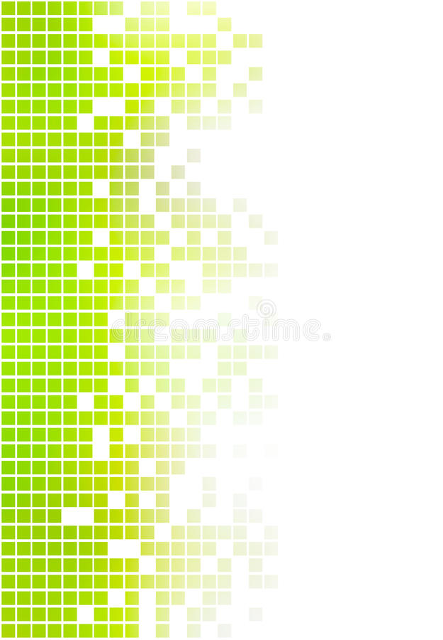 abstrakcjonistyczny backgrounf zdjęcie stock