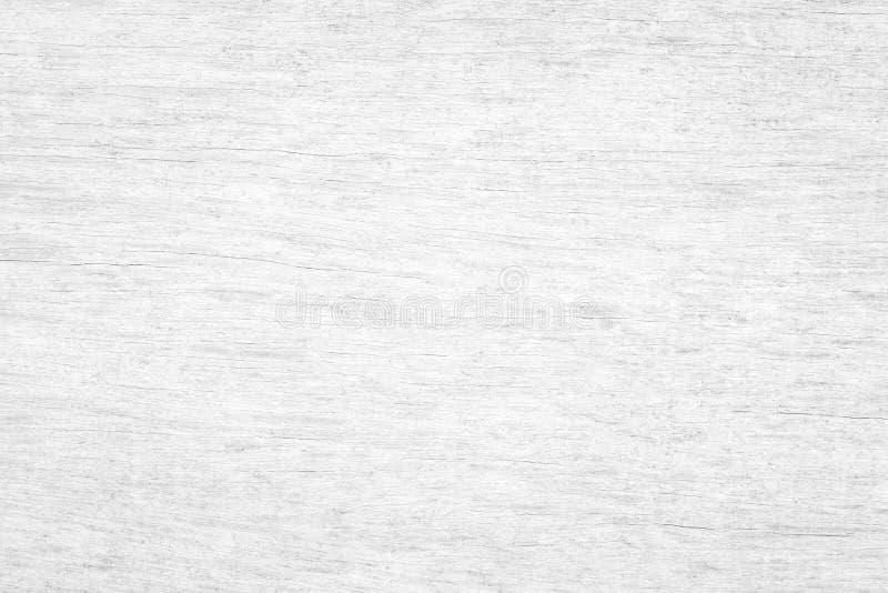 Abstrakcjonistyczny biały drewniany tekstury tło fotografia royalty free