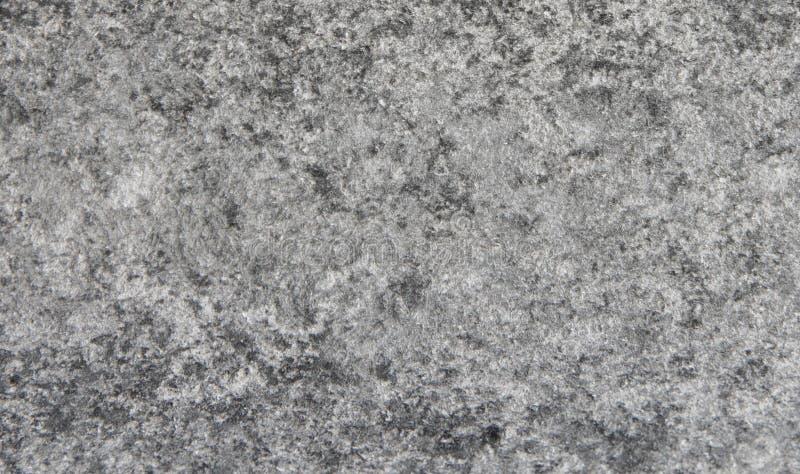 Abstrakcjonistyczny czarny biel adry tło obrazy royalty free