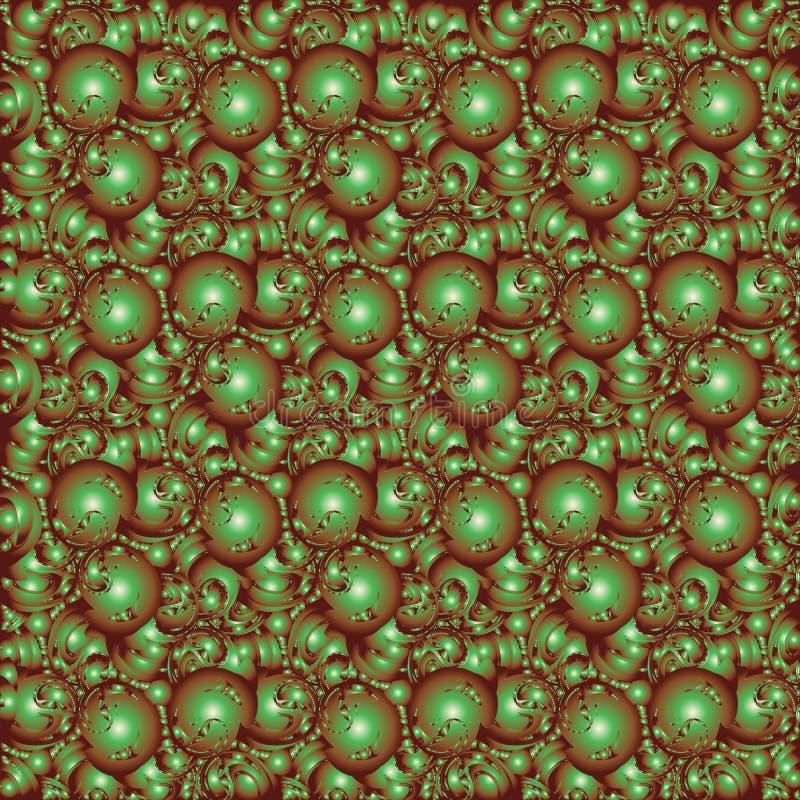 Download Abstrakcjonistyczny Geometryczny Sześciokąta Tło Ilustracja Wektor - Ilustracja złożonej z wzór, obraz: 57660615