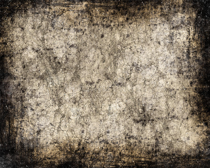 Download Abstrakcjonistyczny Grunge Mieszająca Tekstura Obraz Stock - Obraz złożonej z tło, uszkadzający: 13336059