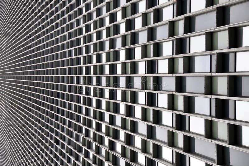 abstrakcjonistyczny hypnotic obrazy stock