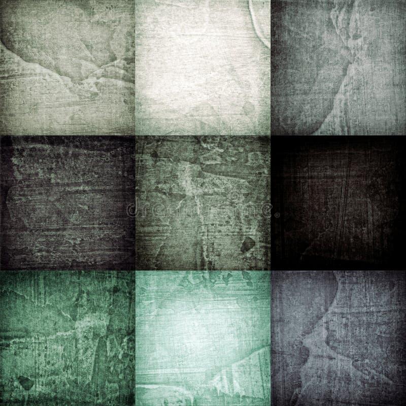 abstrakcjonistyczny obraz zdjęcie royalty free
