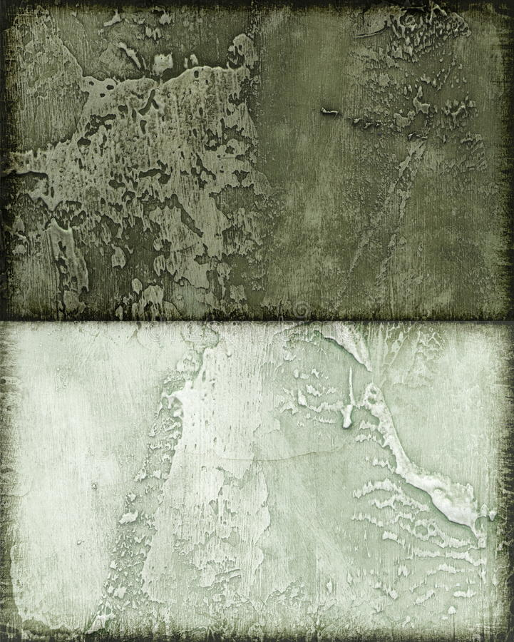 abstrakcjonistyczny obraz ilustracji