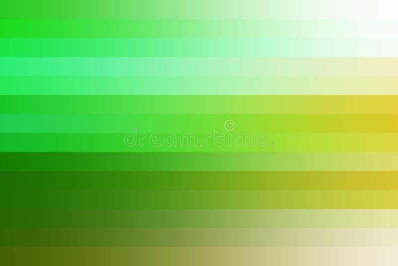 Abstrakcjonistyczny pastelowy miękki kolorowy gładzi zamazanego textured tło z ostrości tonującej w zielonym kolorze Może używać  zdjęcie stock