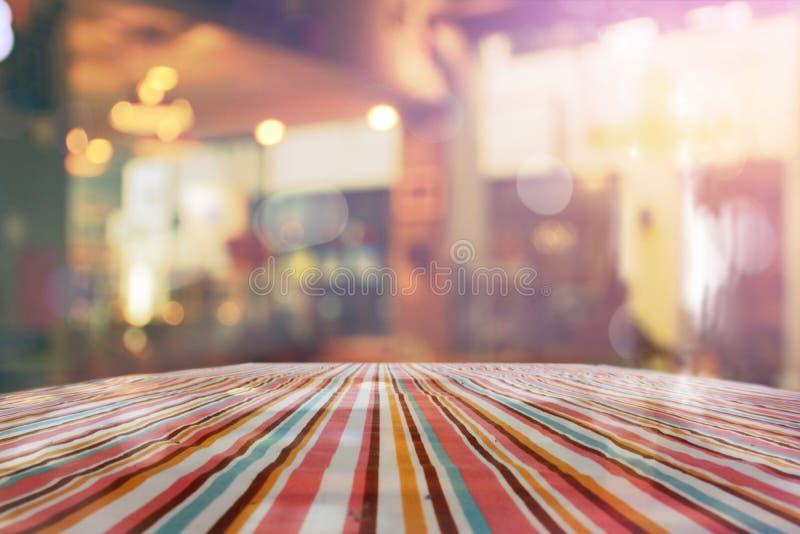 Abstrakcjonistyczny plamy bokeh tło zdjęcia royalty free