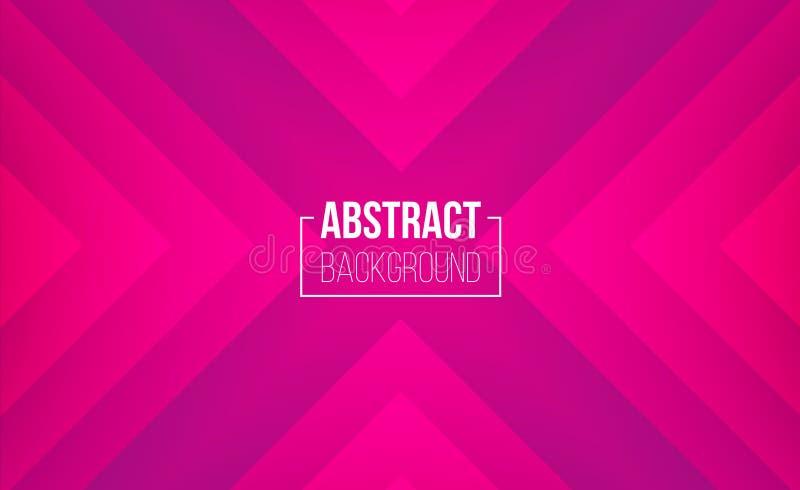 Abstrakcjonistyczny projekta t?a szablon U?ywa dla nowo?ytnego projekta, ok?adkowy dekorowa?, broszurki, flayer i karty, ilustracji