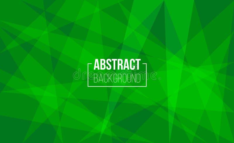 Abstrakcjonistyczny projekta t?a szablon U?ywa dla nowo?ytnego projekta, ok?adkowy dekorowa?, broszurki, flayer i karty, royalty ilustracja