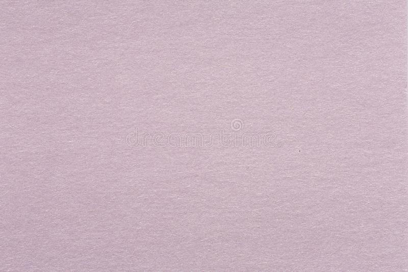 Abstrakcjonistyczny purpurowy tło, jaskrawy barwiony pastel lub blady królewski, zdjęcia stock