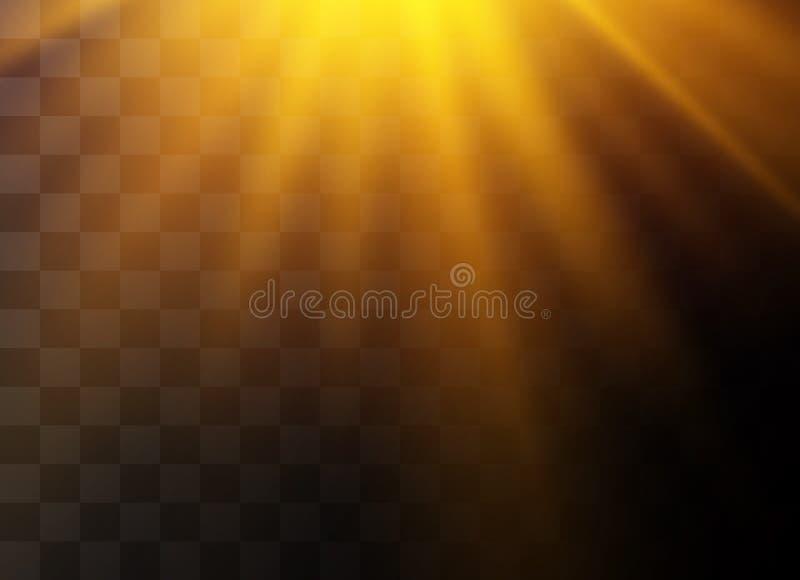 Abstrakcjonistyczny rzadkopłynny gradient zdjęcia royalty free