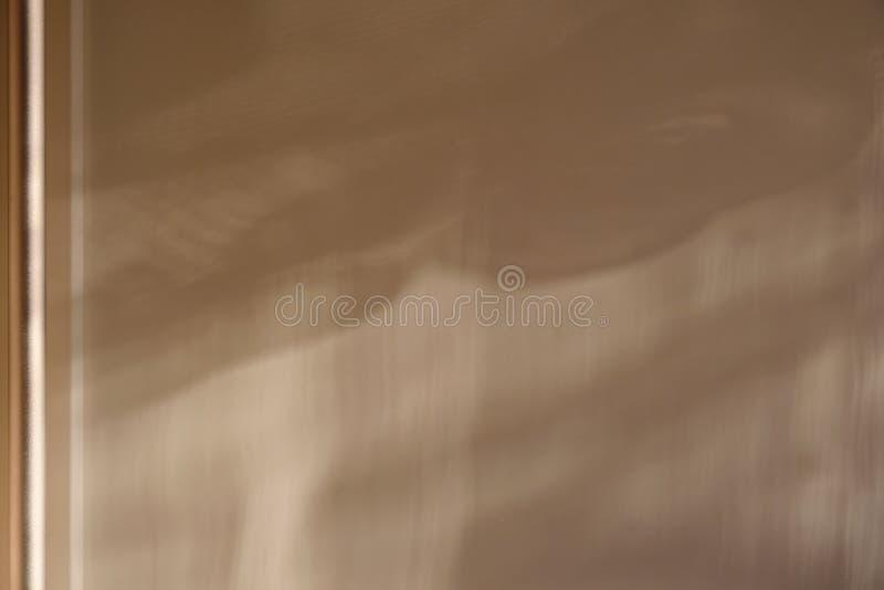 Abstrakcjonistyczny stubarwny tło, grafika, parawanowy ciułacz i obrazek, zdjęcia royalty free