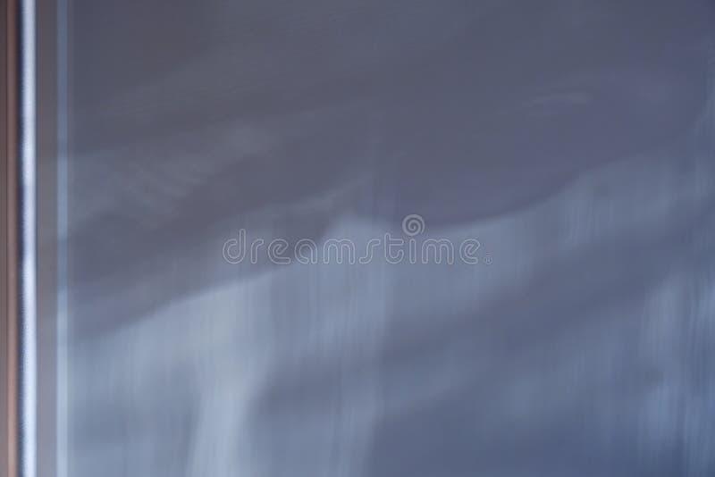 Abstrakcjonistyczny stubarwny tło, grafika, parawanowy ciułacz i obrazek, fotografia stock