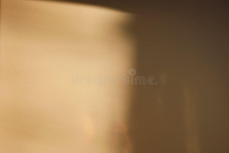 Abstrakcjonistyczny stubarwny tło, grafika, parawanowy ciułacz i obrazek, obrazy stock