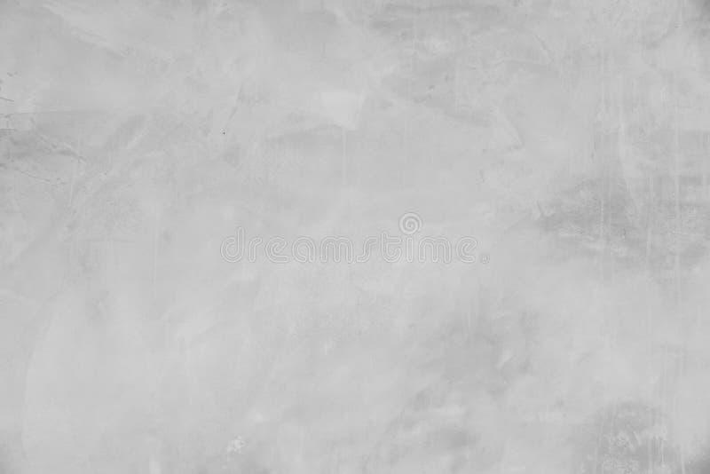 Abstrakcjonistyczny surowy betonowej ściany tekstury tło obraz stock