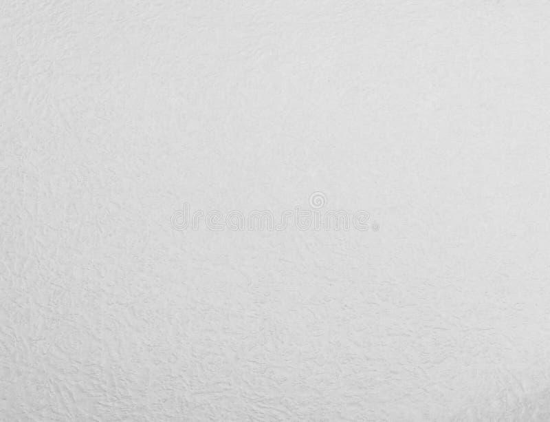 Abstrakcjonistyczny szarości światła tło makro- obrazy stock