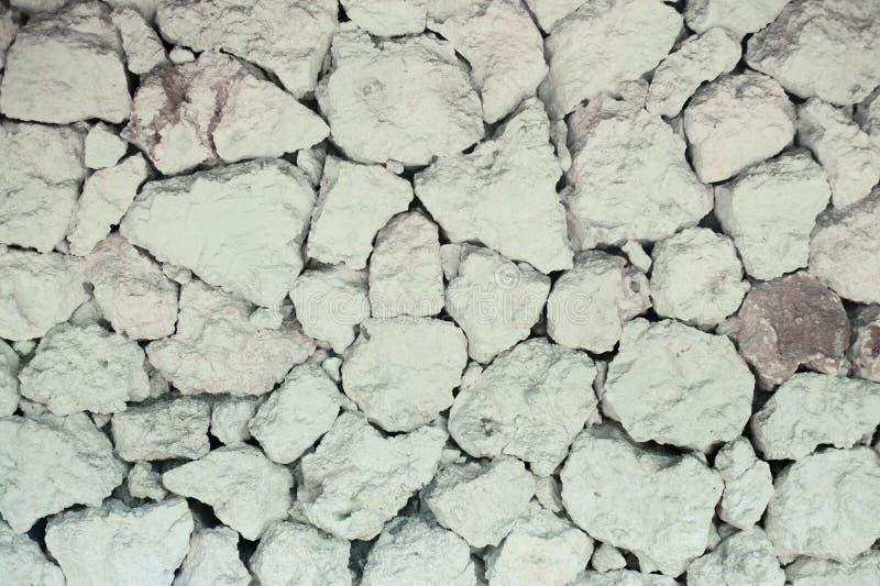 Abstrakcjonistyczny tło kamiennej ściany tekstura zdjęcie royalty free