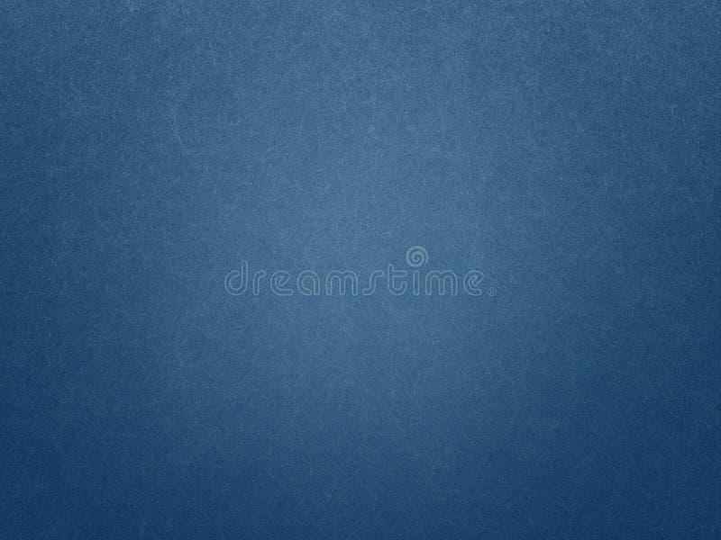 abstrakcjonistyczny tła błękit grunge fotografia stock
