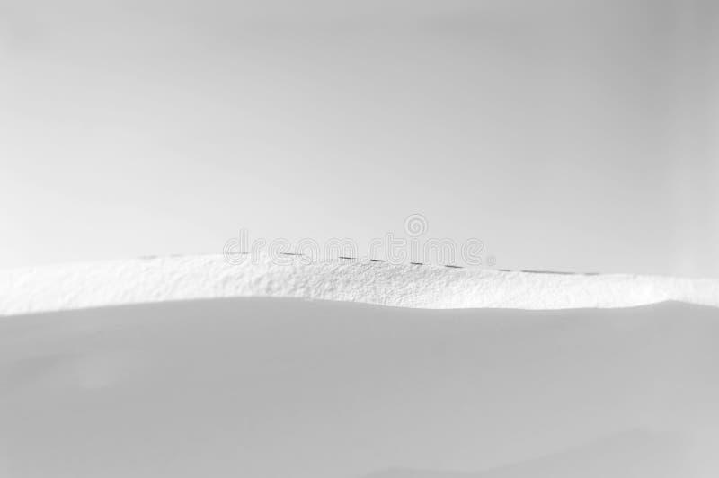 Abstrakcjonistyczny tło łamany ceramiczny zdjęcie stock