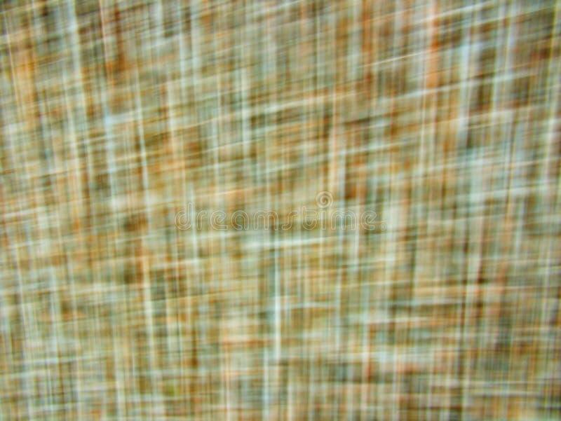 Abstrakcjonistyczny Tło Obrazy Stock