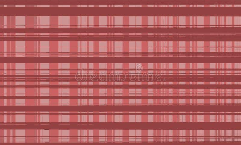 Abstrakcjonistyczny tło dwa zamkniętego koloru zdjęcie stock