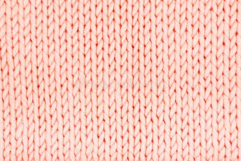 Abstrakcjonistyczny tło kojarzący z ich rękami fotografia stock