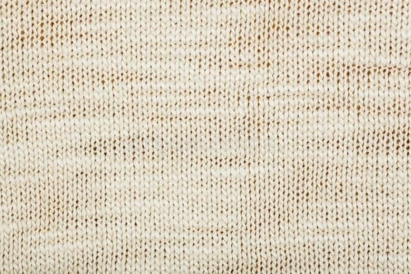 Abstrakcjonistyczny tło kojarzący z ich rękami fotografia royalty free