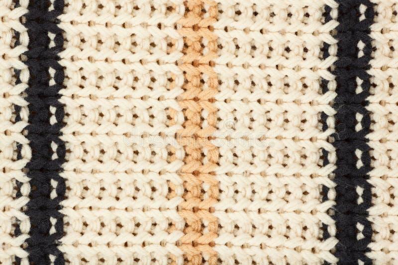 Abstrakcjonistyczny tło kojarzący z ich rękami zdjęcie royalty free
