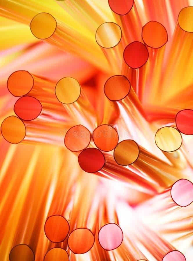abstrakcjonistyczny tło kolorowy obrazy royalty free