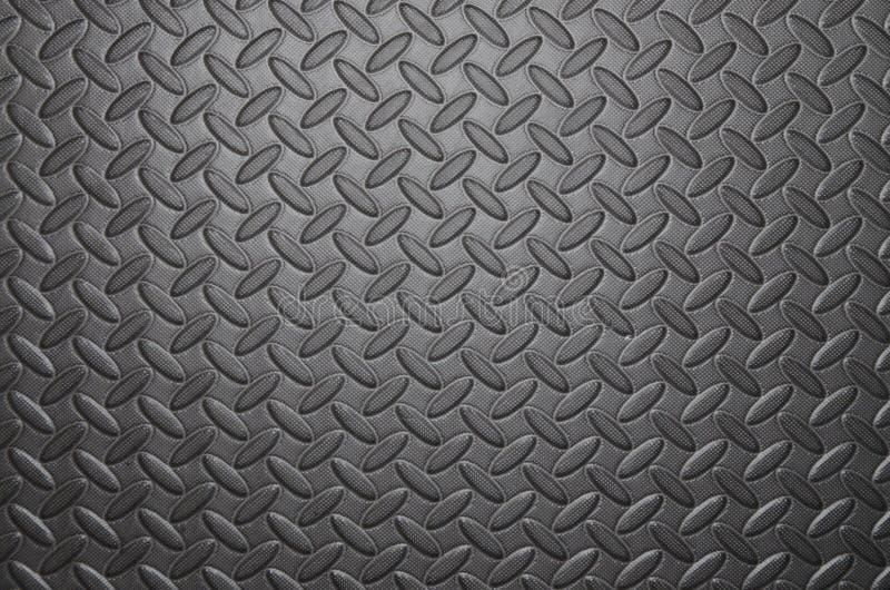 Metal siatki tekstura i wzór zdjęcia stock