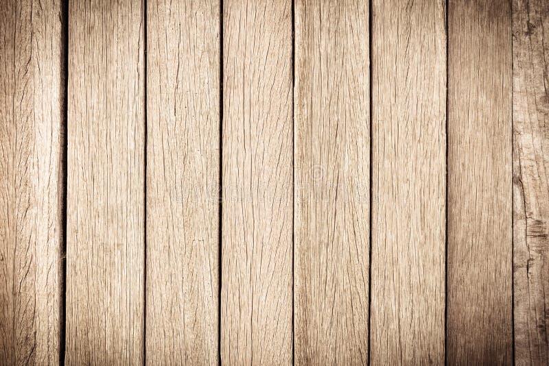 Abstrakcjonistyczny tło, Piękna tekstura nawierzchniowy drewniany obraz stock