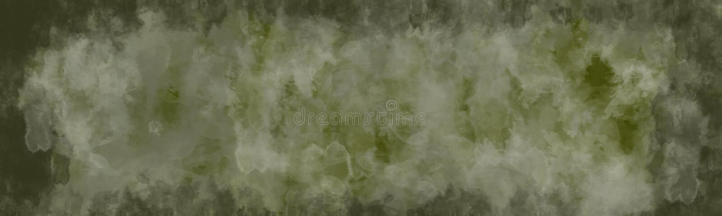 Abstrakcjonistyczny tło, rocznik tekstura z granicą ilustracji