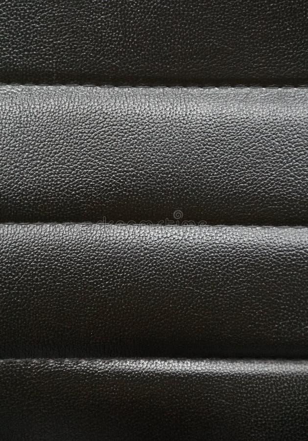 Abstrakcjonistyczny tło Syntetyczna skóra. obrazy stock