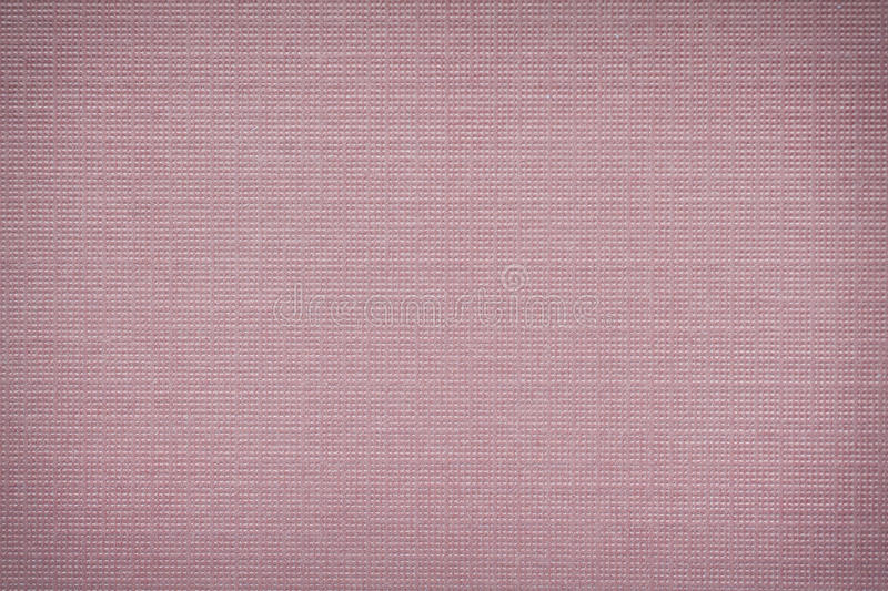 Abstrakcjonistyczny tło tekstury papier obrazy royalty free