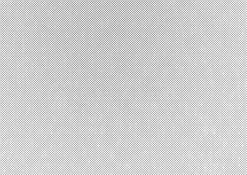 Abstrakcjonistyczny tło w bielu i czerni brzmieniach ilustracji