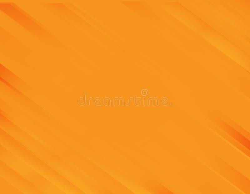 Abstrakcjonistyczny tło z akwarelą zdjęcia stock