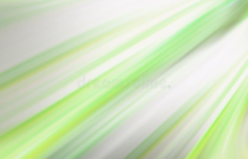 Abstrakcjonistyczny tło z unikalną teksturą zdjęcia stock