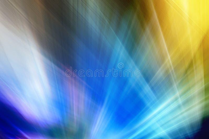Download Abstrakcjonistyczny tło ilustracji. Ilustracja złożonej z abstrakt - 13334917