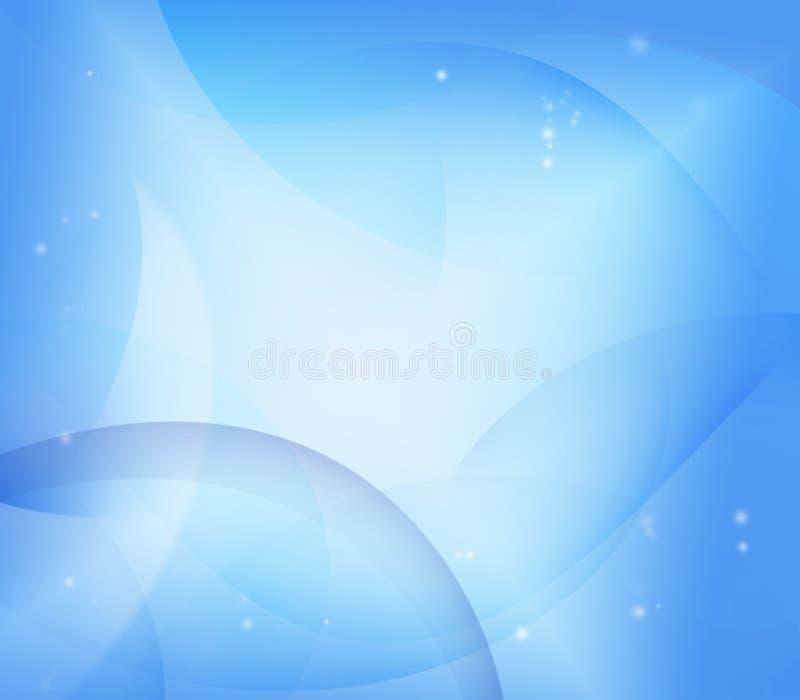 Download Abstrakcjonistyczny tło ilustracji. Ilustracja złożonej z abstrakt - 28965729