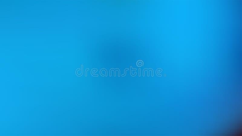 Abstrakcjonistyczny t?o wizerunek inspiruje Fachowa colorific ilustracja T?o tekstura, jaskrawa Fio?ek barwi?cy kolorowy ilustracja wektor