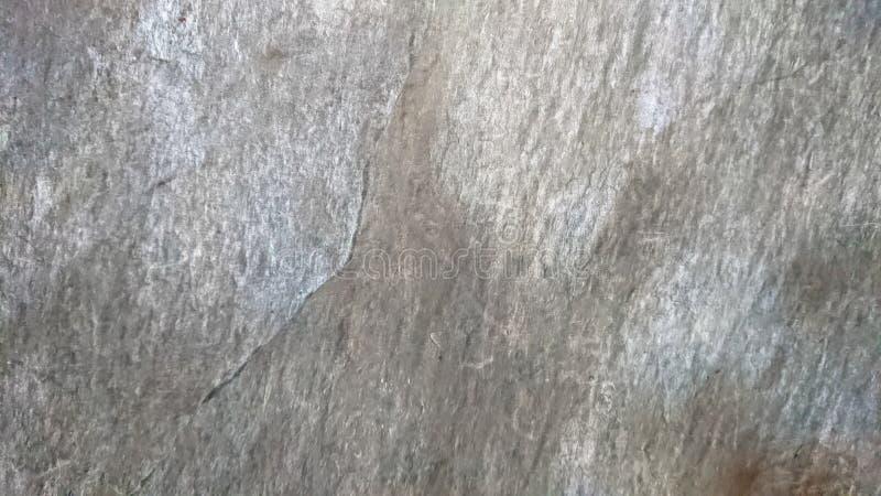Abstrakcjonistyczny textured marmurowy tło Tekstury dachówkowego tła naturalna dekoracja fotografia stock