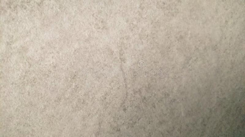 Abstrakcjonistyczny textured marmurowy t?o Tekstury dach?wkowego t?a naturalna dekoracja obraz stock