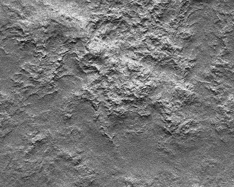 Abstrakcjonistyczny ulgi powierzchni tło ilustracja wektor