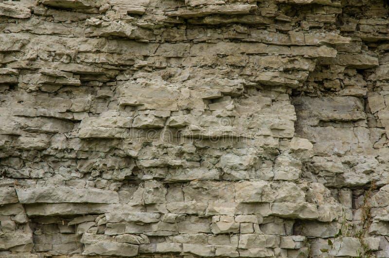 Abstrakcjonistyczny wapno kamienia tło obrazy stock