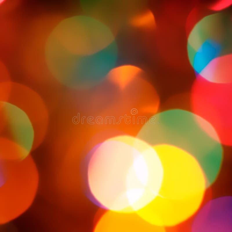 abstrakcjonistyczny wizerunek zdjęcie royalty free