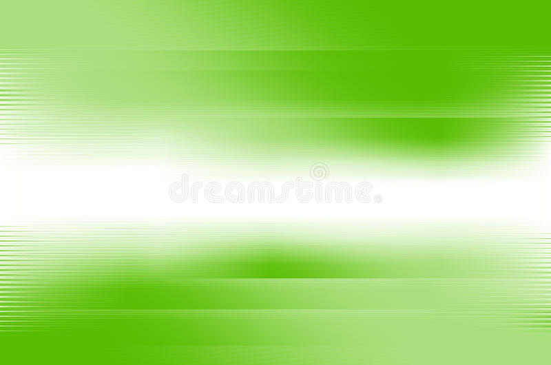 Download Abstrakcjonistyczny Zielonej Liny Tło Obraz Stock - Obraz złożonej z składy, mieszanka: 53784169