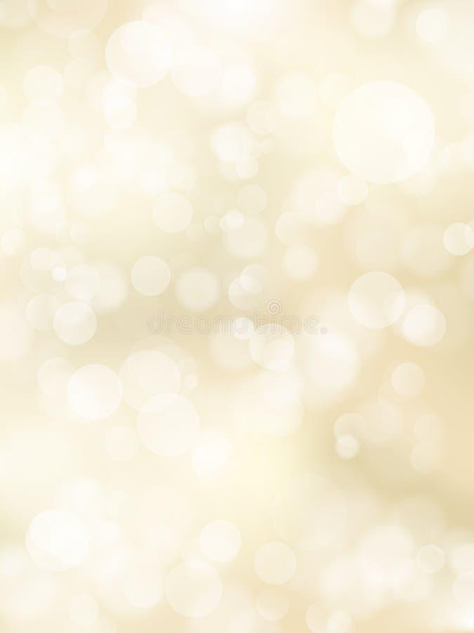 abstrakcjonistycznych gwiazdkę tła dekoracji projektu ciemnej czerwieni wzoru star white 10 eps ilustracja wektor