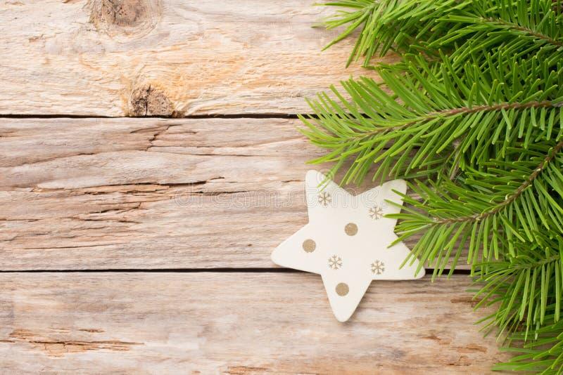 Download Abstrakcjonistycznych Gwiazdk? T?a Dekoracji Projektu Ciemnej Czerwieni Wzoru Star White Obraz Stock - Obraz złożonej z pojedynczy, rośliny: 41951873