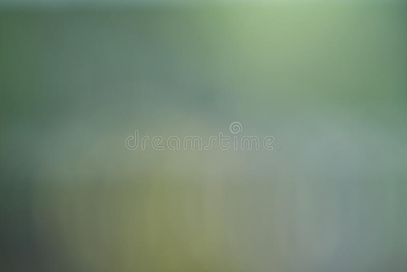 abstrakcjonistycznych tła błękitny zamazanych kolorowych kolorów czerwony biel obraz stock